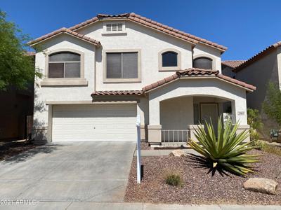 27613 N 25th Dr, Phoenix, AZ 85085