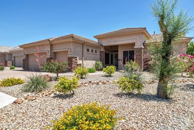 27619 N 57th Dr, Phoenix, AZ 85083