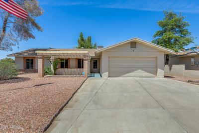 2802 E Hillery Dr, Phoenix, AZ 85032