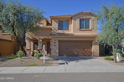 28118 N 18th Ln, Phoenix, AZ 85085