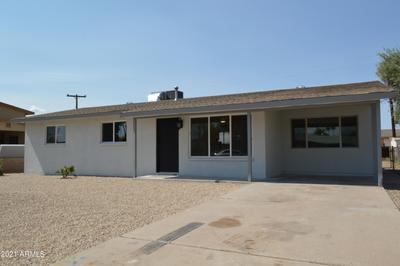 2820 N 48th Ln, Phoenix, AZ 85035