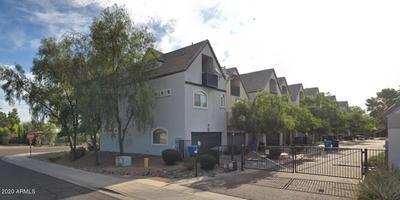 2831 E Pinchot Ave, Phoenix, AZ 85016 MLS #6215777 Image 1 of 32