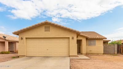 2837 E Mobile Ln, Phoenix, AZ 85040