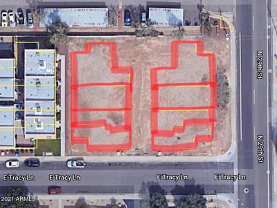 2842 E Tracy Ln, Phoenix, AZ 85032