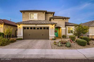 28931 N 64th Dr, Phoenix, AZ 85083
