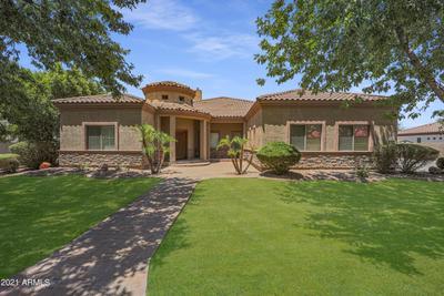 2902 E Gary Way, Phoenix, AZ 85042