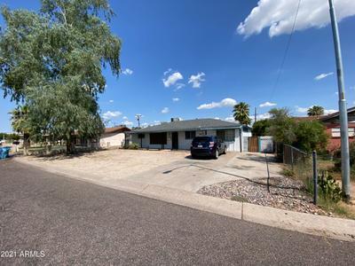 2908 W Coolidge St, Phoenix, AZ 85017