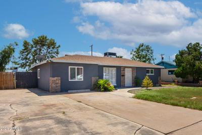 2945 W Griswold Rd, Phoenix, AZ 85051