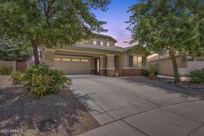 2949 E Shady Spring Trl, Phoenix, AZ 85024