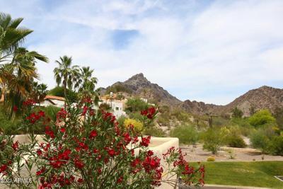 2955 E Rose Ln, Phoenix, AZ 85016