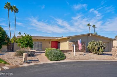 3002 E Golden Vista Ln, Phoenix, AZ 85028
