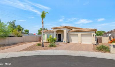 3002 N 50th St, Phoenix, AZ 85018
