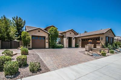 3009 E Valencia Dr, Phoenix, AZ 85042