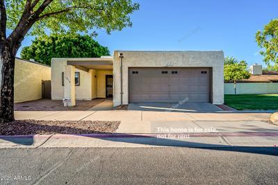 3010 W Sierra St, Phoenix, AZ 85029