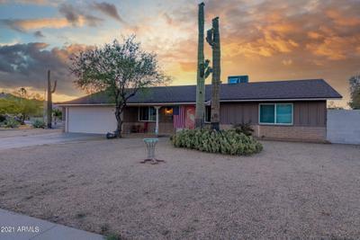 3016 E Northern Ave, Phoenix, AZ 85028
