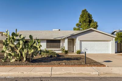 3016 W Acoma Dr, Phoenix, AZ 85053