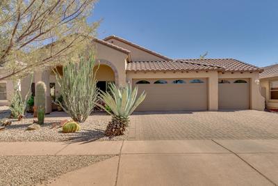 3021 W Caravaggio Ln, Phoenix, AZ 85086