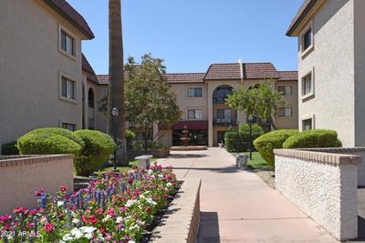 3033 E Devonshire Ave #1016, Phoenix, AZ 85016