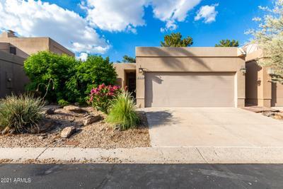 3034 E Stella Ln, Phoenix, AZ 85016