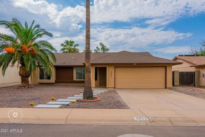 3041 E Bremen St, Phoenix, AZ 85032