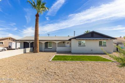 3041 N 39th Dr, Phoenix, AZ 85019