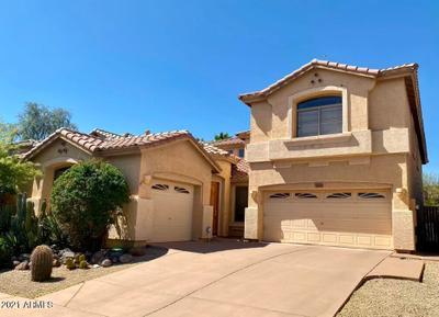 3054 W Eagle Claw Dr, Phoenix, AZ 85086