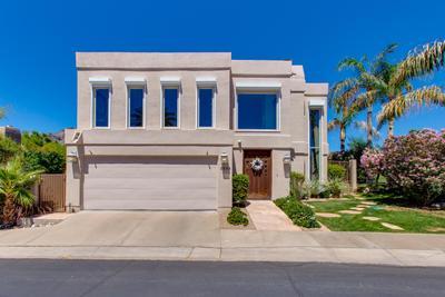 3058 E Claremont Ave, Phoenix, AZ 85016