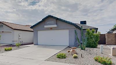 3061 W Salter Dr, Phoenix, AZ 85027