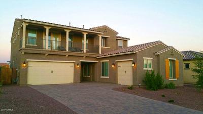 31013 N 27th Ave, Phoenix, AZ 85085