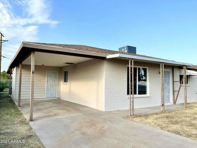 3106 W Bethany Home Rd, Phoenix, AZ 85017