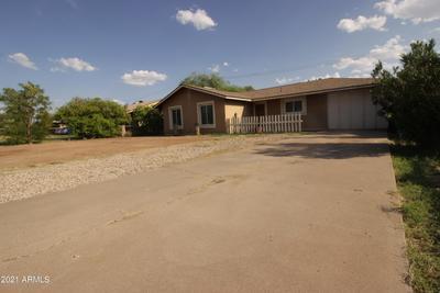 3107 E Garfield St, Phoenix, AZ 85008