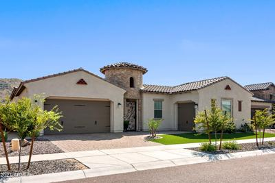 3107 E Gary Way, Phoenix, AZ 85042