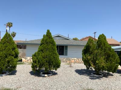 3110 W Lane Ave, Phoenix, AZ 85051