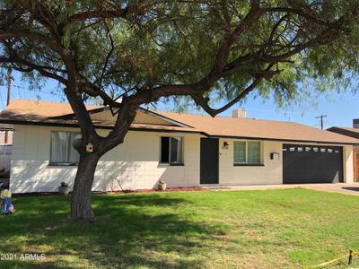 3115 N 81st Ave, Phoenix, AZ 85033