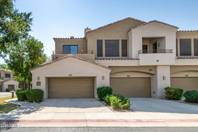 3131 E Legacy Dr #2090, Phoenix, AZ 85042