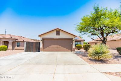 3132 W Mark Ln, Phoenix, AZ 85083