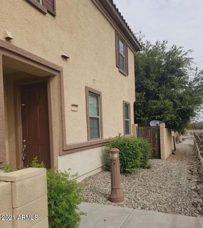 3136 E Donner Dr, Phoenix, AZ 85042