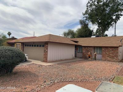 3160 N 90th Dr, Phoenix, AZ 85037