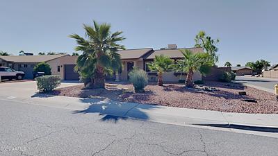 3223 E Helena Dr, Phoenix, AZ 85032