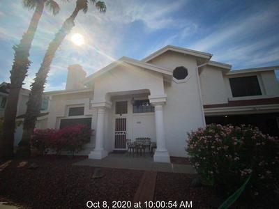3223 E Siesta Ln, Phoenix, AZ 85050