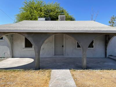 3224 W Cypress St, Phoenix, AZ 85009