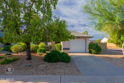 3234 W Mohawk Ln, Phoenix, AZ 85027