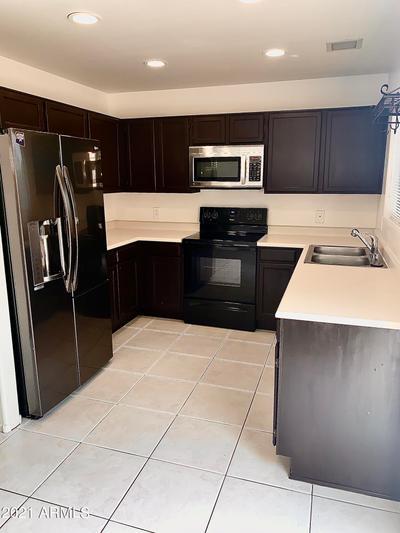 3246 W Melinda Ln, Phoenix, AZ 85027