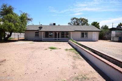 3247 E Greenway Ln, Phoenix, AZ 85032