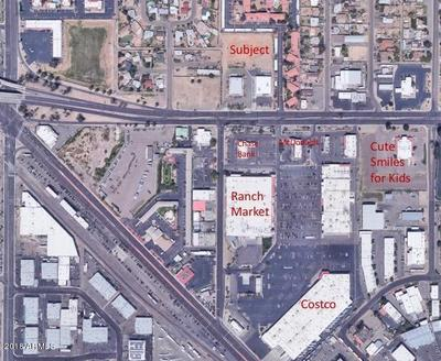 3250 W Indian School Rd, Phoenix, AZ 85017