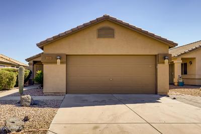 3251 W Melinda Ln, Phoenix, AZ 85027