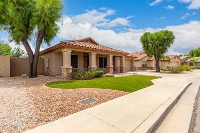 3251 W Walter Way, Phoenix, AZ 85027