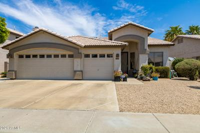326 W Anderson Ave, Phoenix, AZ 85023