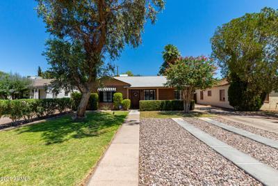 326 W Turney Ave, Phoenix, AZ 85013