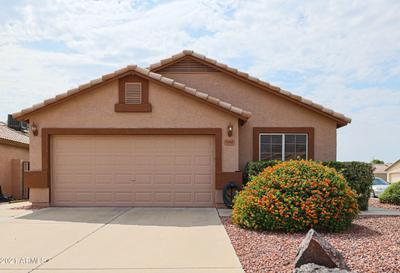 3261 W Melinda Ln, Phoenix, AZ 85027